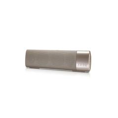 Трицикл LC1 - сив
