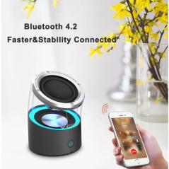 Трицикл - LC5 - син