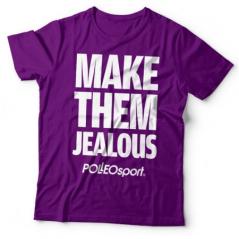 Трицикл - LC5 - сив