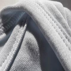 Трицикл со музика и LED...
