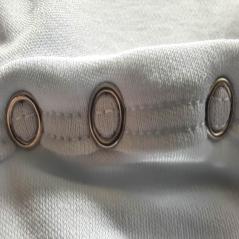 Детско столче - жолто
