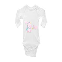 Детско столче - зелено