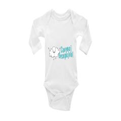 Транспортен кревет Kikka...