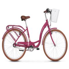 Дрвено креветче Drewex - Мече