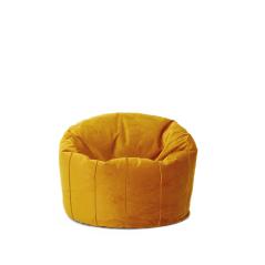 Вреќа за спиење за бебе -...