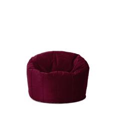 Седиште - Dino - розево