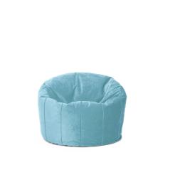 Седиште - GATOR - сиво