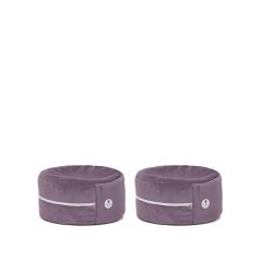 Седиште - VEGA - розево