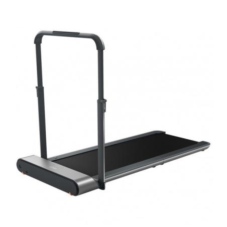 Xiaomi IMILAB EC2 1080P - Сигурносна надзорна камера + Gateway