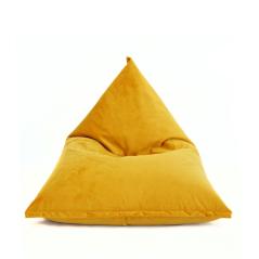 Седиште - NERO - тиркизно