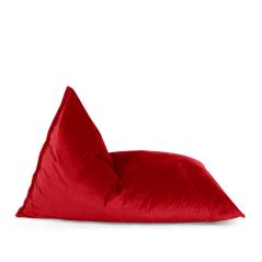 Седиште - NERO - сиво