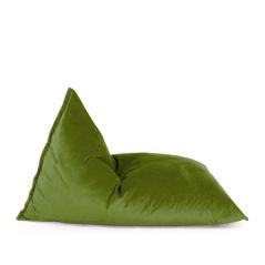 Седиште - NERO - виолетово