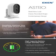 Позиционер за спиење со...