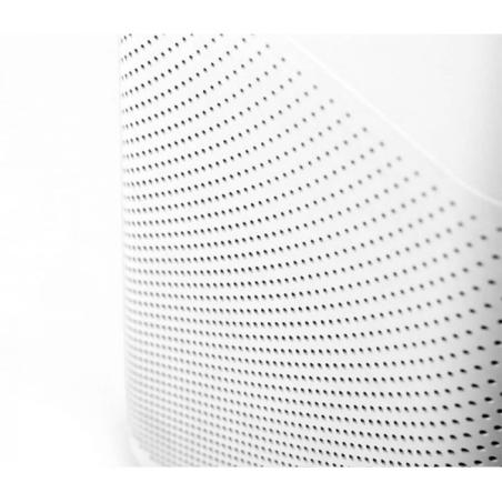 Xiaomi 70mai Dash Cam Pro 5MP