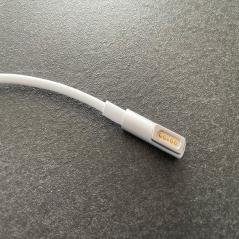 Термометар Kikka Boo -...