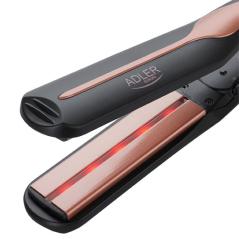 Нокшир автомобил - розев