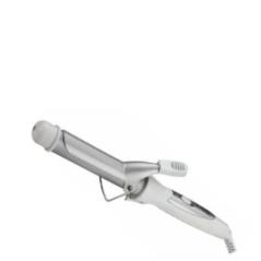 Едукативно нокширче WC шоља...