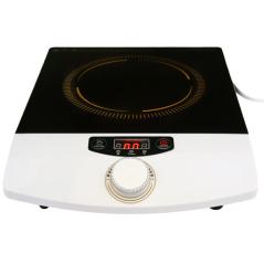 Ранец слонче - зелено