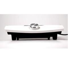 Ранец слонче - сино