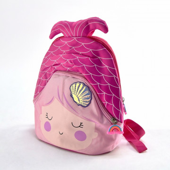 Ранец - розев