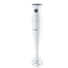 Заштитна оградница за кревет