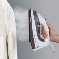 Носилка за бебе Hoody Kikka...
