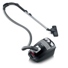Носилка за бебе