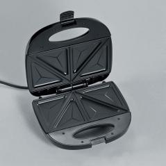 Торбица Kikka Boo - Maxi -беж