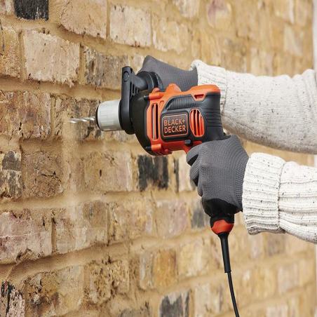 Amazfit GTR 47mm - Паметен часовник - Нерѓосувачки челик