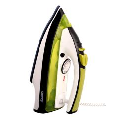 Перниче за бебе