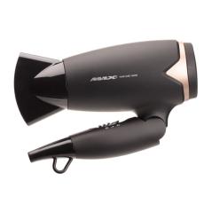 Nip - Miss Denti силикон...
