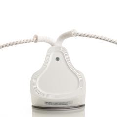 Nip Funny Animals - Лажалка...