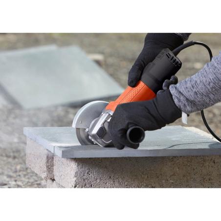 Amazfit GTR 42mm - Паметен Часовник - Црн