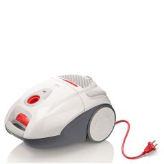 Trainer cup, шише за бебе -...