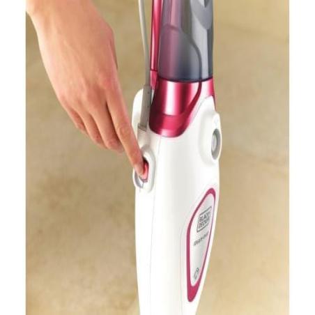 Amazfit GTR 42mm - Паметен Часовник - Црвен