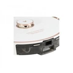 Игрална за деца - розева
