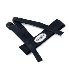 Игрална Kikka Boo - Hipo