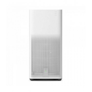 Xiaomi Mi Air Purifier 2H -...