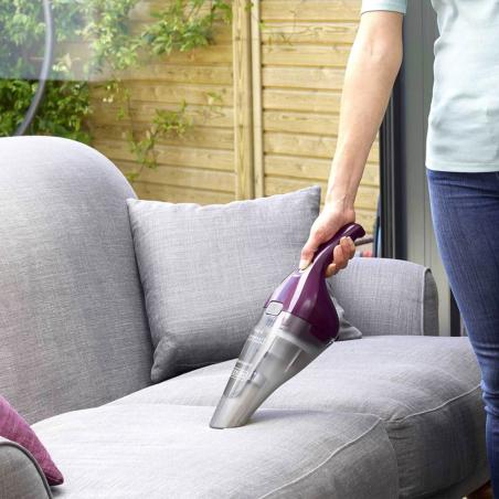 Xiaomi Mi Air Purifier 2H - Прочистувач на воздух