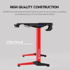 Статив за ласери FS 10
