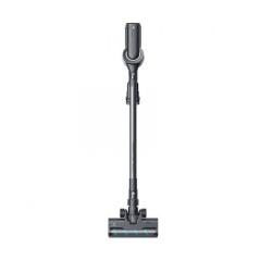 Bluetooth звучник B28 - Silver