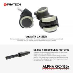 Bluetooth звучник BTS13 - Blue