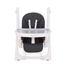 Bluetooth звучник I3 Twins...