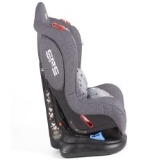 Hero Core T-Shirt, Bane