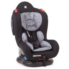 Hero Core T-Shirt, Batman