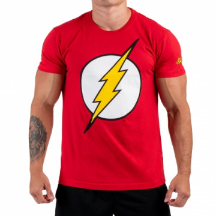 Hero Core T-Shirt, Flash