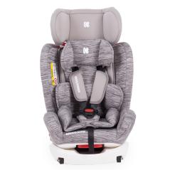 Hero Core T-Shirt,...