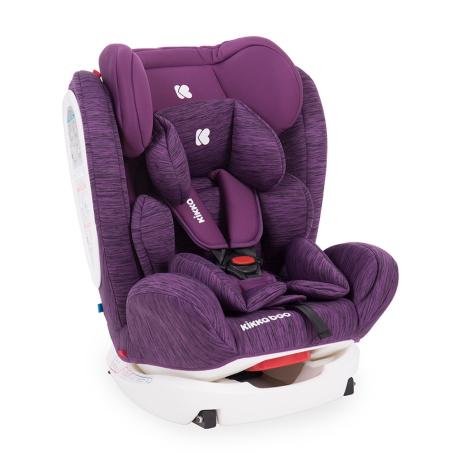 Двослојна заштитна маска за деца - MD002