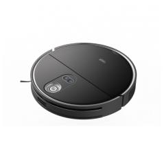 Ланец за велосипед - ABUS...