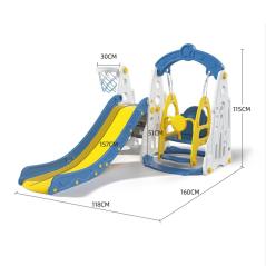 Дрес за велосипед - FLOW RED